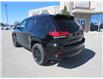 2021 Jeep Grand Cherokee Limited (Stk: 21139) in Perth - Image 6 of 17