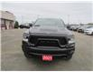 2021 RAM 1500 Rebel (Stk: 21145) in Perth - Image 2 of 16