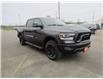 2021 RAM 1500 Rebel (Stk: 21145) in Perth - Image 3 of 16