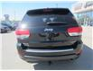 2018 Jeep Grand Cherokee Limited (Stk: 21068A) in Perth - Image 5 of 16