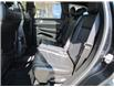 2018 Jeep Grand Cherokee Limited (Stk: 21068A) in Perth - Image 7 of 16