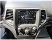 2018 Jeep Grand Cherokee Limited (Stk: 21068A) in Perth - Image 15 of 16