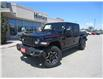 2021 Jeep Gladiator Rubicon (Stk: 21156) in Perth - Image 1 of 16