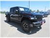2021 Jeep Gladiator Rubicon (Stk: 21156) in Perth - Image 3 of 16