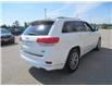 2018 Jeep Grand Cherokee Summit (Stk: 21004A) in Perth - Image 4 of 18