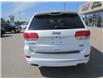 2018 Jeep Grand Cherokee Summit (Stk: 21004A) in Perth - Image 5 of 18