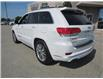 2018 Jeep Grand Cherokee Summit (Stk: 21004A) in Perth - Image 6 of 18