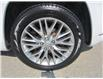 2018 Jeep Grand Cherokee Summit (Stk: 21004A) in Perth - Image 7 of 18