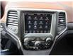 2018 Jeep Grand Cherokee Summit (Stk: 21004A) in Perth - Image 14 of 18