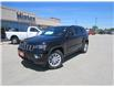 2021 Jeep Grand Cherokee Laredo (Stk: 21164) in Perth - Image 1 of 14