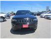 2021 Jeep Grand Cherokee Laredo (Stk: 21164) in Perth - Image 2 of 14