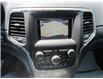 2021 Jeep Grand Cherokee Laredo (Stk: 21164) in Perth - Image 11 of 14