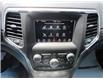 2021 Jeep Grand Cherokee Laredo (Stk: 21164) in Perth - Image 12 of 14