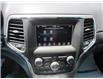 2021 Jeep Grand Cherokee Laredo (Stk: 21164) in Perth - Image 13 of 14