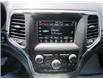 2021 Jeep Grand Cherokee Laredo (Stk: 21164) in Perth - Image 14 of 14