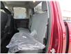 2021 RAM 1500 Classic Tradesman (Stk: 21162) in Perth - Image 9 of 15