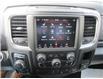 2021 RAM 1500 Classic SLT (Stk: 21161) in Perth - Image 12 of 14