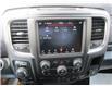 2021 RAM 1500 Classic SLT (Stk: 21161) in Perth - Image 13 of 14