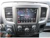 2021 RAM 1500 Classic SLT (Stk: 21161) in Perth - Image 14 of 14