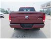 2018 RAM 1500 ST (Stk: 21165A) in Perth - Image 5 of 12