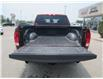 2018 RAM 1500 ST (Stk: 21165A) in Perth - Image 6 of 12
