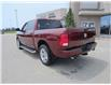 2018 RAM 1500 ST (Stk: 21165A) in Perth - Image 7 of 12