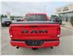 2020 RAM 1500 Classic ST (Stk: 21134B) in Perth - Image 5 of 15