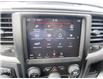 2020 RAM 1500 Classic ST (Stk: 21134B) in Perth - Image 13 of 15