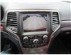 2017 Jeep Grand Cherokee SRT (Stk: KE2371) in Perth - Image 12 of 18