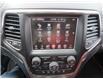 2017 Jeep Grand Cherokee SRT (Stk: KE2371) in Perth - Image 14 of 18