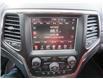 2017 Jeep Grand Cherokee SRT (Stk: KE2371) in Perth - Image 16 of 18