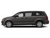 2016 Dodge Grand Caravan SE/SXT (Stk: 21170A) in Perth - Image 2 of 9