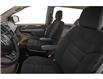 2016 Dodge Grand Caravan SE/SXT (Stk: 21170A) in Perth - Image 6 of 9