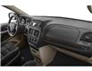 2016 Dodge Grand Caravan SE/SXT (Stk: 21170A) in Perth - Image 9 of 9