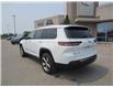 2021 Jeep Grand Cherokee L Limited (Stk: 21172) in Perth - Image 6 of 18