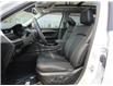 2021 Jeep Grand Cherokee L Limited (Stk: 21172) in Perth - Image 10 of 18