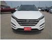 2017 Hyundai Tucson SE (Stk: 21147A) in Perth - Image 2 of 13