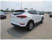 2017 Hyundai Tucson SE (Stk: 21147A) in Perth - Image 4 of 13