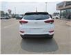 2017 Hyundai Tucson SE (Stk: 21147A) in Perth - Image 5 of 13