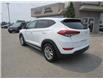 2017 Hyundai Tucson SE (Stk: 21147A) in Perth - Image 6 of 13