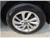2017 Hyundai Tucson SE (Stk: 21147A) in Perth - Image 7 of 13