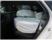 2017 Hyundai Tucson SE (Stk: 21147A) in Perth - Image 8 of 13