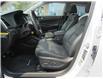 2017 Hyundai Tucson SE (Stk: 21147A) in Perth - Image 9 of 13