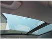 2017 Hyundai Tucson SE (Stk: 21147A) in Perth - Image 13 of 13