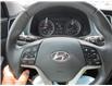 2017 Hyundai Tucson SE (Stk: 21147A) in Perth - Image 10 of 13