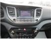 2017 Hyundai Tucson SE (Stk: 21147A) in Perth - Image 11 of 13