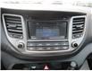 2017 Hyundai Tucson SE (Stk: 21147A) in Perth - Image 12 of 13