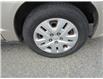 2013 Dodge Grand Caravan SE/SXT (Stk: B9960RB) in Perth - Image 7 of 11