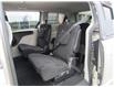 2013 Dodge Grand Caravan SE/SXT (Stk: B9960RB) in Perth - Image 8 of 11