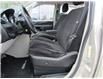 2013 Dodge Grand Caravan SE/SXT (Stk: B9960RB) in Perth - Image 9 of 11